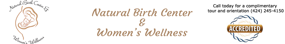Natural Birth Center